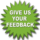 contact software give us your feedback image