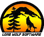 Address Book Software by Lone Wolf Software