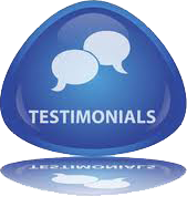 contact manager software testimonials