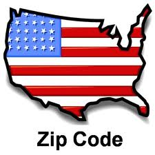 phone book software zip code image